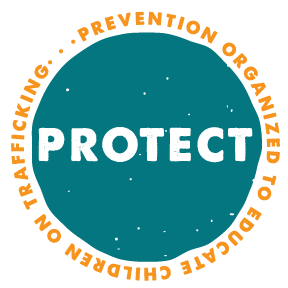 PROTECT human trafficking prevention, Rochester NY